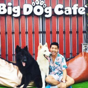 big-dog-cafe