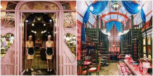 fantasy-island-cafe
