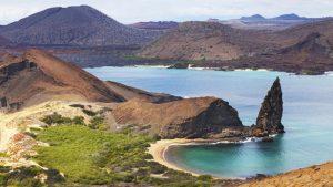 galapagos-esland-ekuador