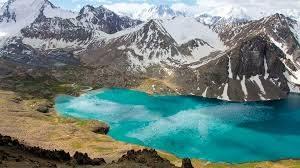 kirgistan-danau