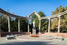 kirgistan-manas