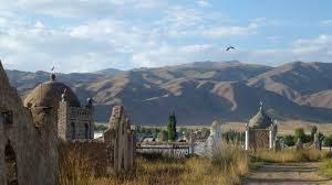 kirgistan-reruntuhan-romawi