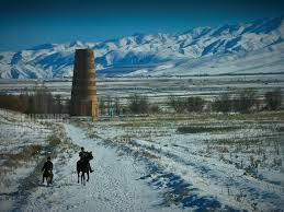 kirgistan-taman-wisata