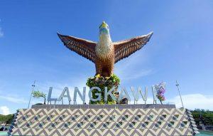 langkawi-eagle-park