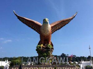 langkawi-eagle-park1