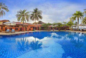 langkawi-hotel