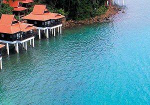 langkawi-resort-dekat-laut