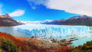 los-glaciares-national-park-el-calafate-argentina