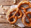10 Makanan Terkenal Di Jerman Paling Dicari Wisatawan