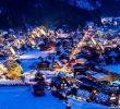 27 Wisata Ke Jepang Bulan Desember Tujuan Wisatawan Dunia