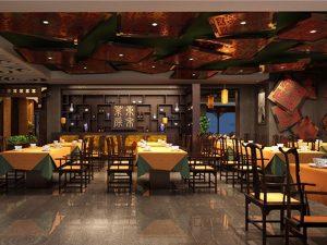 Donglaishun-Restaurant1