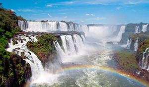 10 Kota Kota Penting Di Brazil Tujuan Wisata Dunia