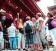 5 Tips Penting Wisata Ke Jepang Tanpa Tour Paling Mudah