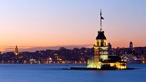 33 Kota Terindah Di Dunia Yang Wajib Di Kunjungi