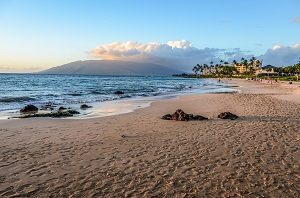 Kamaole-Beach-Park-III