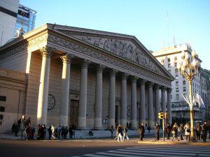 Katedral-Metropolitan-Buenos-Aires