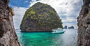 Kepulauan-Phi-Phi