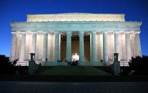 21 Tempat Wisata Di Washington Dc Yang Paling Terkenal