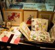 9 Souvenir Khas Korea Selatan Paling Dicari Wisatawan