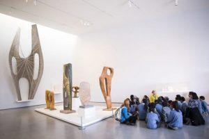 Museum-Seni-Dekoratif-Nasional