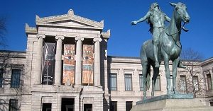 Museum-of-Fine-Arts1
