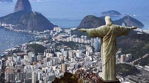 8 Tips Jalan-Jalan Ke Brazil Paling Berguna