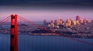 18 Kota Terkenal Di Amerika Tujuan Wisatawan Dunia