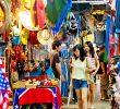 5 Tips Ampuh Belanja Murah Di Bangkok Bagi Wisatawan