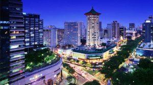 Tempat-Wisata-Terbaik-Singapore-Orchard-Road