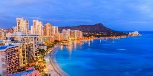 16 Tempat Wisata Di Honolulu Terfavorit Pencinta Alam