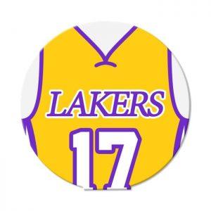 Wincraft-NBA-Los-Angeles-Lakers-Sport-Dotts