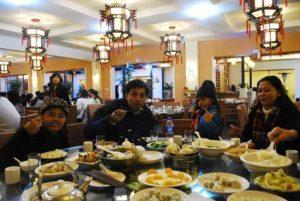 Xinjiang-Islam-Restaurant