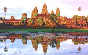 angkor-wat-tempat-wisata-di-asia-tenggara