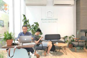 glasshousesg