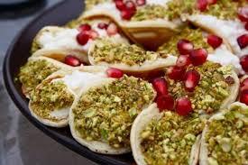 makanan-cemilan-yordania