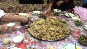 makanan-hidangan-khas-yordania