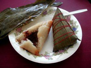 makanan-tradisional-beijing