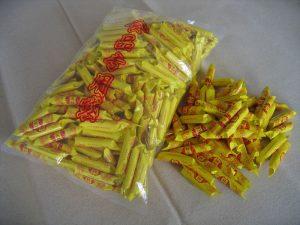 oleh-oleh-khas-Beijing-crisp-candy