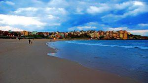 pantai-indah-di-dunia