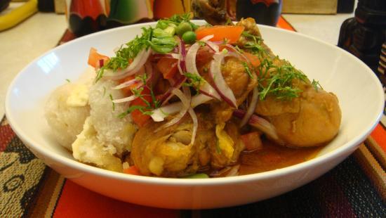 12 Makanan Khas Bolivia Favorit Wisatawan