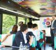 8 Tempat Makan Enak Di Singapura Yang Sering Dikunjungi Wisatawan