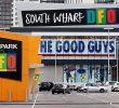 5 Tempat Belanja Murah Di Melbourne Terfavorit Wisatawan