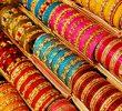 10 Souvenir Khas India Wajib Dibeli Wisatawan Dunia