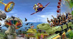 Jungleland-Adventure-Theme-Park