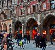 8 Tips Penting Jalan-Jalan Di Munich Wajib Diketahui