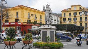 Piazza-Tasso