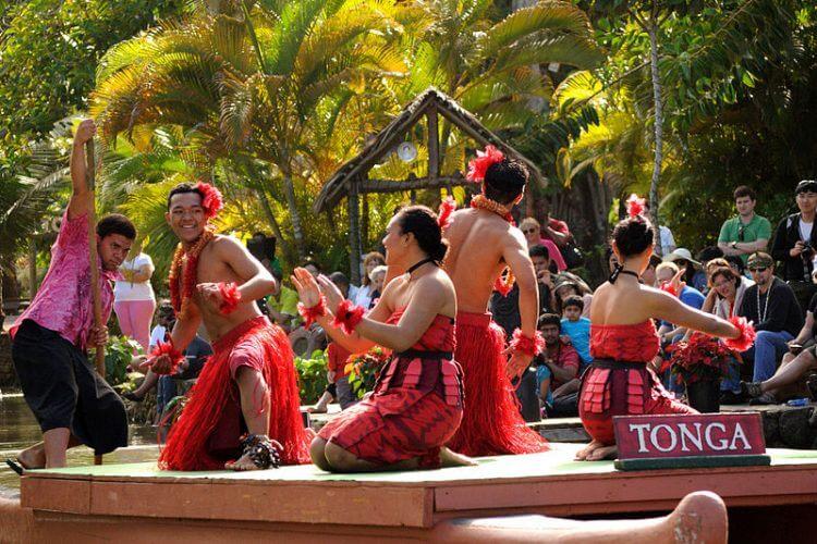 8 Tempat Wisata Di Honolulu Hawaii Favorit Pencinta Alam