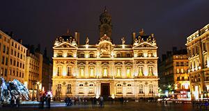 10 Tempat Wisata Di Lyon Yang Wajib Dikunjungi