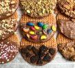 10 Makanan Khas Amsterdam Terenak wajib Dicoba Wisatawan
