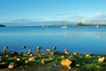 8 Tempat Wisata Di Kangaroo Island Australia Yang Paling Populer